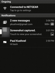 Screenshot_2012-07-05-15-07-20