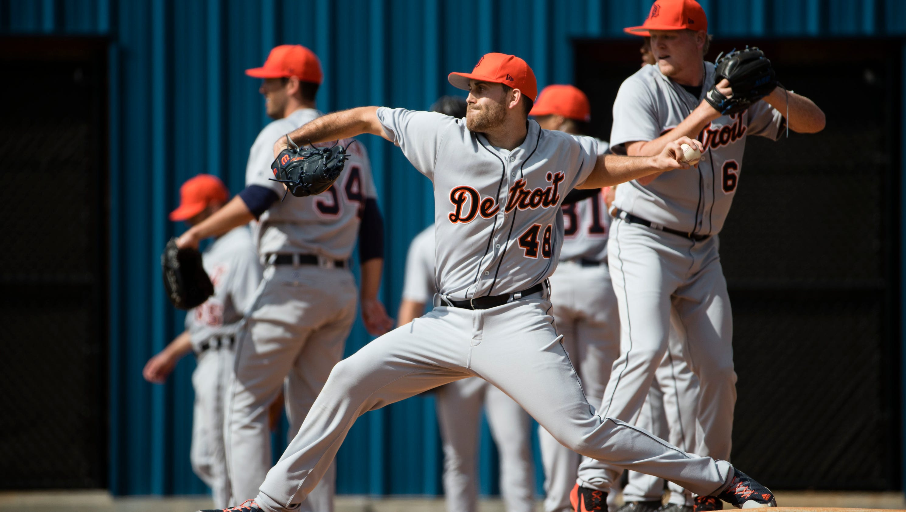636237275861760708-ap-tigers-spring-baseball-fl
