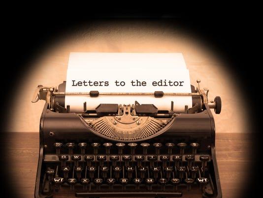 LettersToTheEditor (5).jpg