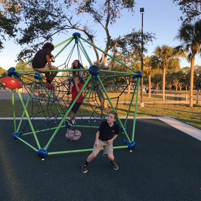 The Bonita Springs YMCA chapter is taking over operations
