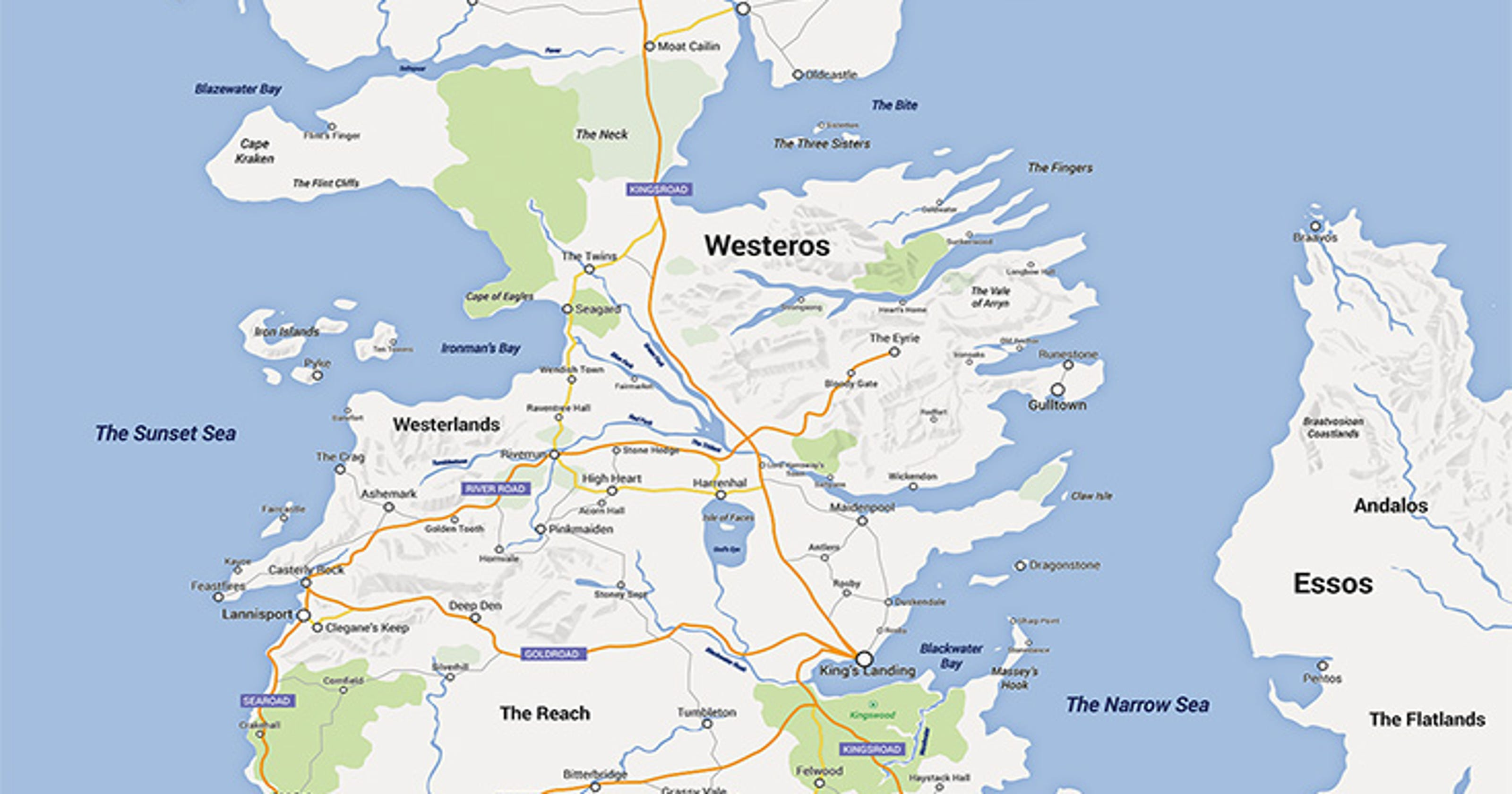 game-of-thrones-fan-google-map-of-westeros