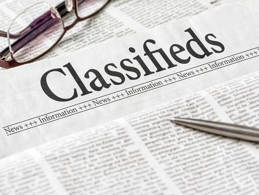 STOCKIMAGE-Classifieds