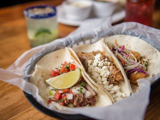 636299409954023518-cantina-76-tacos.jpg