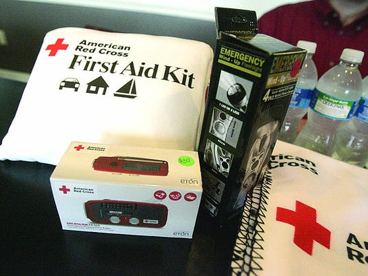 636380188064741821-emergency-kit.jpg
