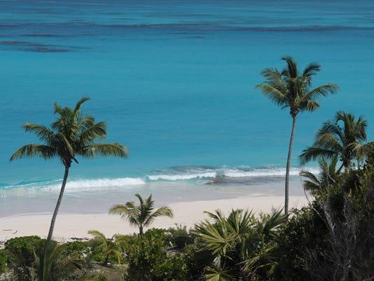 636733477112032284-The-Bahamas-Harbour-Island-invites-with-laid-back-beaches-dotting-the-coastline-Credit-Melanie-Reffes.jpg