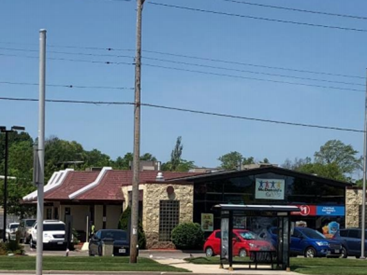 McDonalds-at-4275-S.-108th-St.-Greenfield.PNG