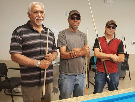 Munson-Center-billiards-tournament-winners.jpg