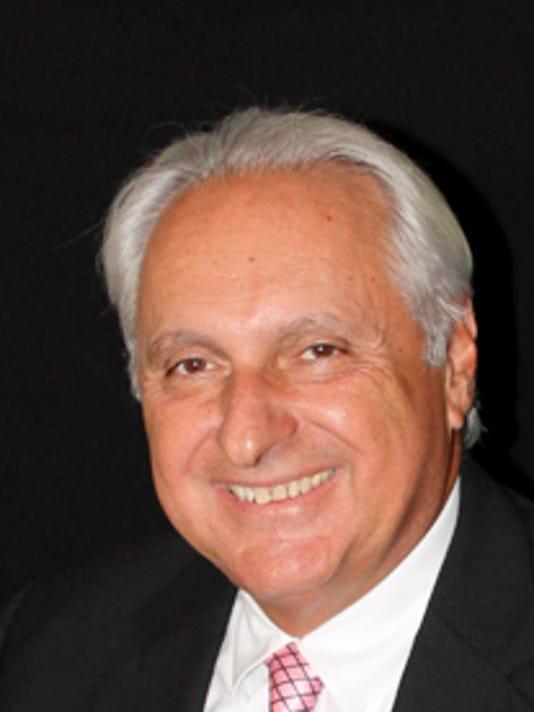 Tony Faga