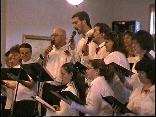 ITH Groton Community-Choir-archive.jpg