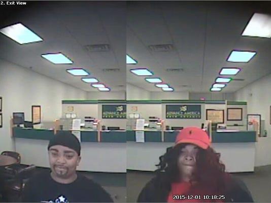 635847560435970433-Suspect-Photo--Armed-Robbery-120115.jpg