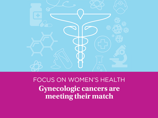 gynecologic-article-img