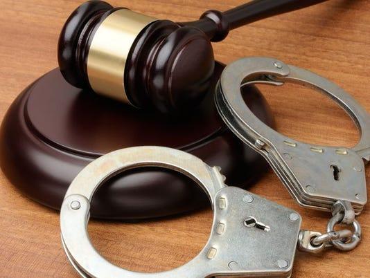 636209722446383570-Cuffs.jpg