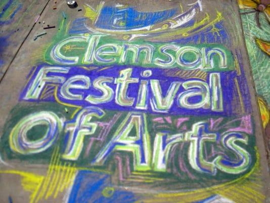 636304435455069983-festival-of-arts-1.JPG