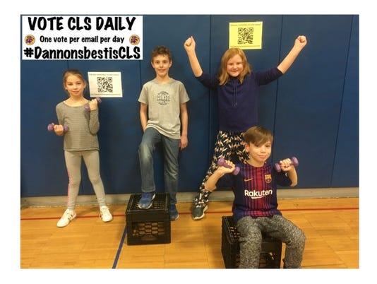 CLS-Press-Release-Photo.jpg