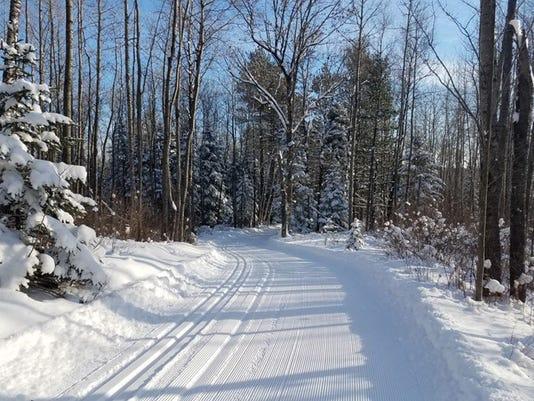 636519850248441213-ski-trails.jpg