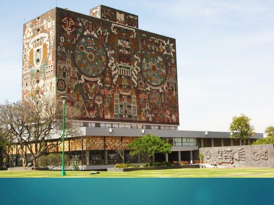 The Spanish brought to the Americas that penchant for learning first established in the Iberian Peninsula. The Universidad Autónoma de México in Mexico City was established in 1551 by a Royal Decree of King Carlos V.