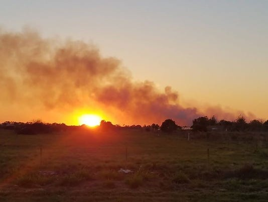 636567085897982891-ffs-fires.jpg