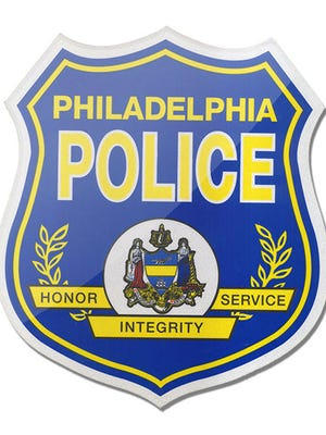 Philadelphia police say an Edgwater Park man had a gun loaded with 33 rounds when he was shot by an officer on Jan. 13.