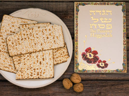 636577640648939928-Passover.jpg