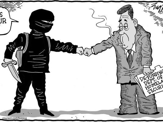 CLR-Edit Cartoon-0225.jpg