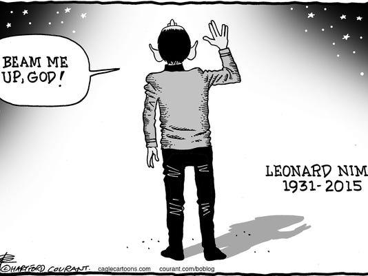CLR-Edit Cartoon-0301.jpg