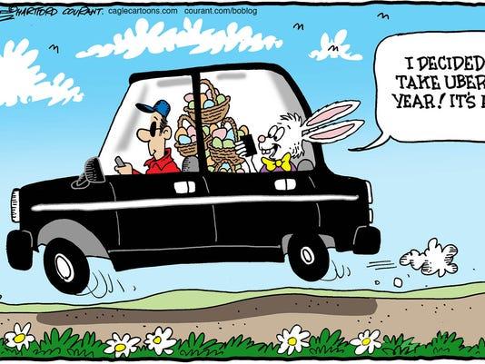 ubercartoon.jpg