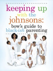 """""""Keeping Up With the Johnsons: Bow's Guide to Black-ish"""