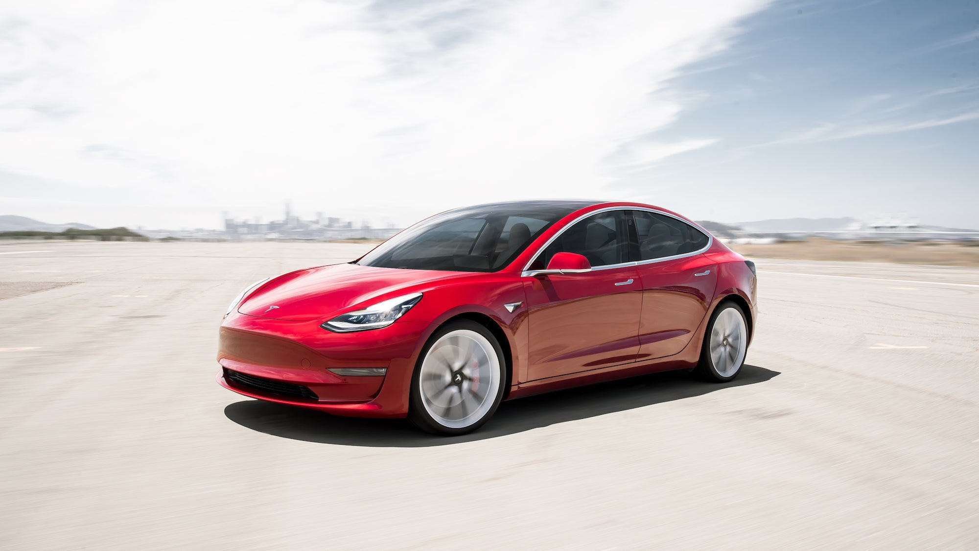 Consumer Reports Top Picks These Are The Top 10 Vehicles Of 2020