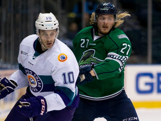 0414_EVERBLADES KELLY CUP 05