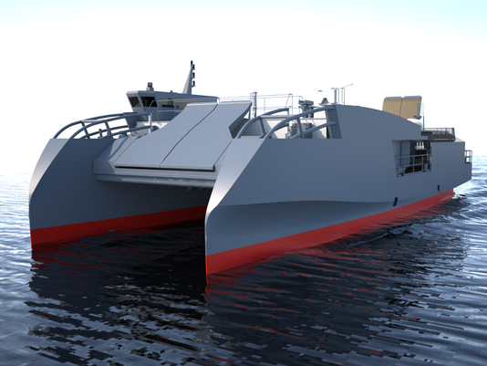636307155734480340-MSV-L-US-Army-Version-in-Rendering-of-Fincantieri-proposal.png
