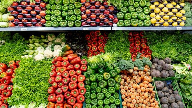 Busch's Fresh Food Market is committed to a safe shopping experience for all during the COVID-19 pandemic.