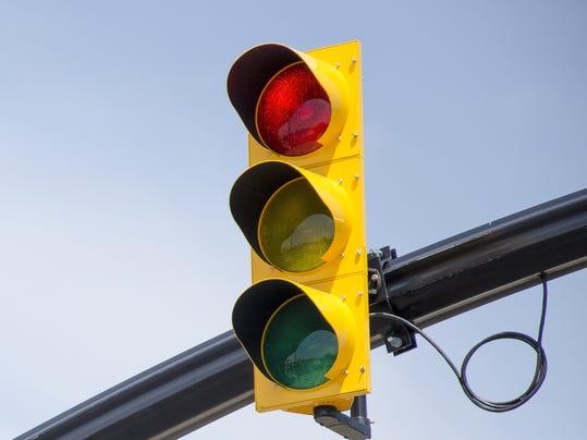 red stop light.jpg