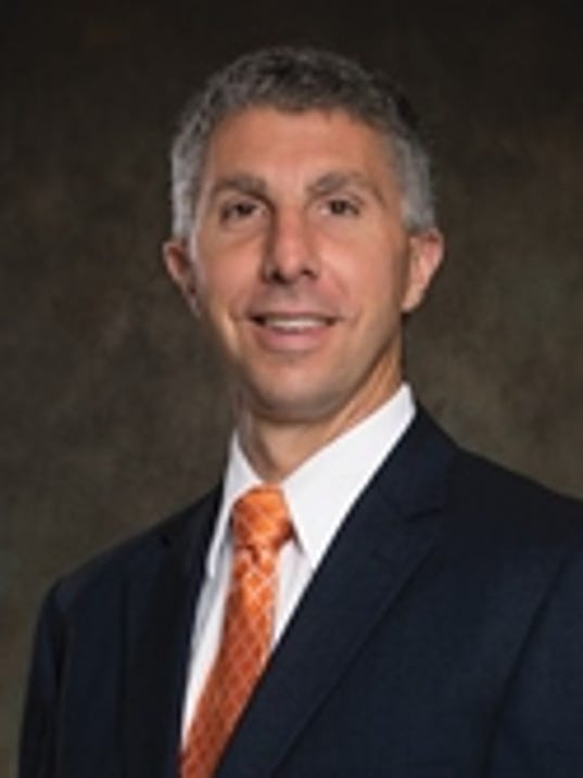 Genesis Adds Trauma Surgeon To Staff
