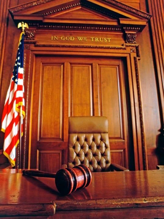_COURTS; JUSTICE; LA.jpg