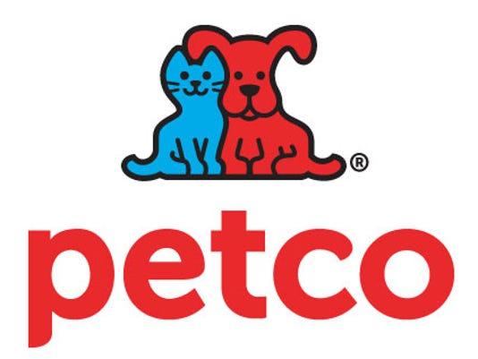 635561361300127087-Petco-Logo