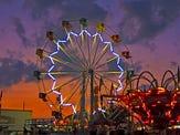 Harsdorf: Visit a Wisconsin fair this summer