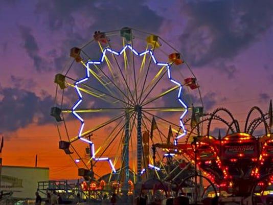 636298424713152559-Grant-County-Fair.jpg