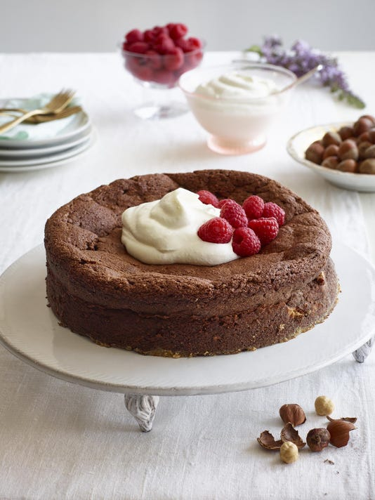 chocolate+cake (1)