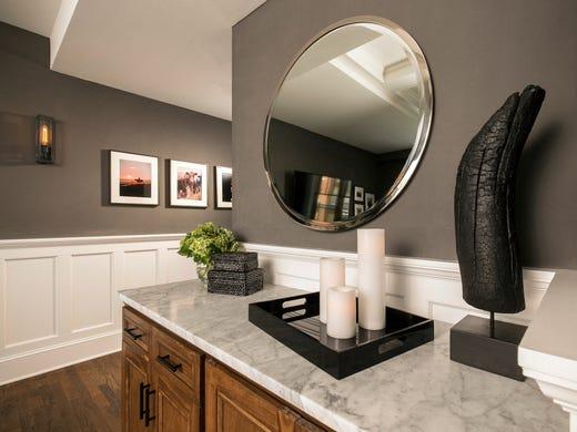 the pioneer woman has a new boutique hotel in pawhuska okla. Black Bedroom Furniture Sets. Home Design Ideas