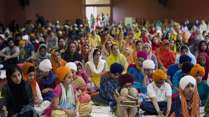2017-04-16-FL-RW-Sikhs-007