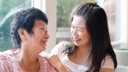 Diagnosing memory problems can be confusing. In older adults, it is easy to mistake such issues for the everyday forgetfulness that some people experience as they age.