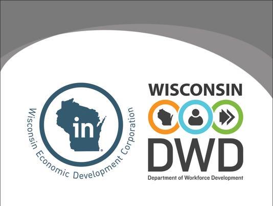 logo-wedc-dwd-color