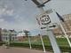 7. U.S. 60 traverses 2,670 miles from Arizona to Virginia,