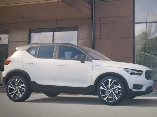 636442074557091576-213129-Care-by-Volvo-The-New-Volvo-XC40.jpg
