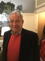 """Former Republican Gov. Tommy Thompson, who grew up in Juneau County and owns a farm there, hears no clamor for the tax bill. """"I don't think they think there's going to be anything in it for them,"""" he said."""
