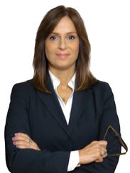 Jenice Malecki, a securities attorney who is representing