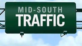 Mid-South Traffic