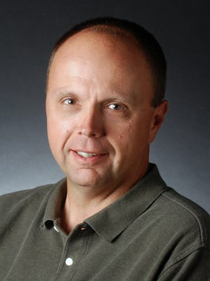 Randy Krebs
