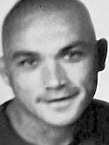 Thomas James Fitzpatrick IV (Tommy), 32