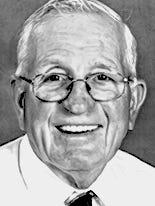 Charles D. DeVoe